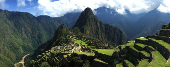 Luxury excursions to Machu Picchu: another way to enjoy Peru