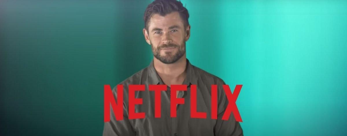 Netflix organizará su primer evento mundial para fans de sus programas