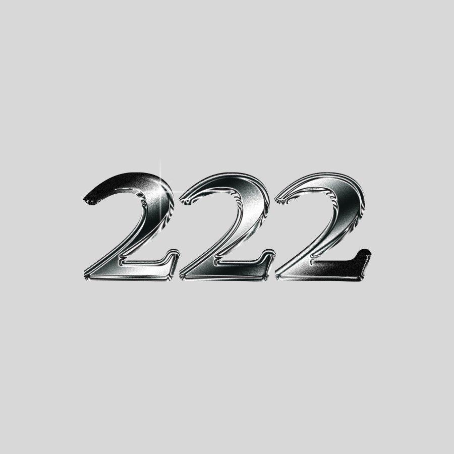Tanda de rolitas22