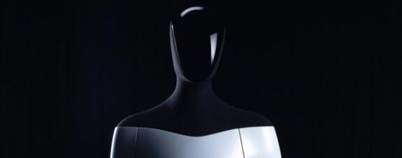 Tesla Bot, el nuevo juguete de Elon Musk. El futuro es hoy, ¿oíste, viejo?
