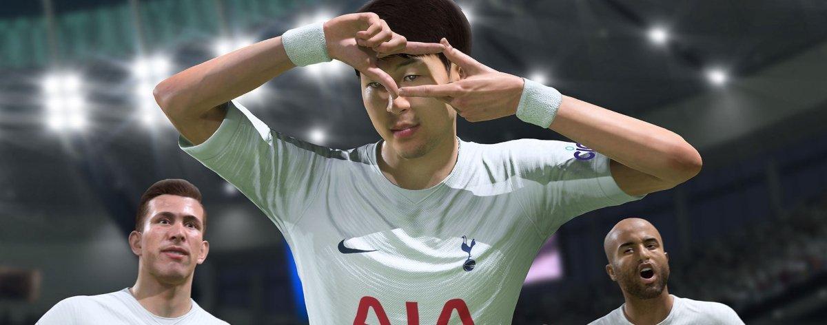Banda sonora de FIFA 22 y FIFA VOLTA ya está disponible en Spotify