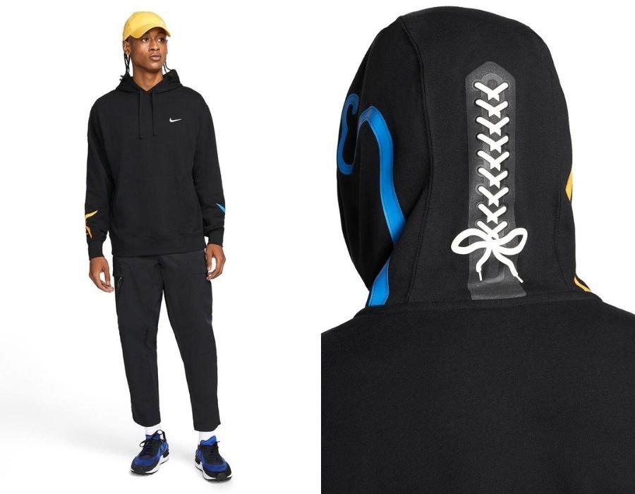 Nueva colección de Nike