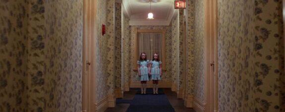 Películas de terror favoritas en cada estado de los Estados Unidos