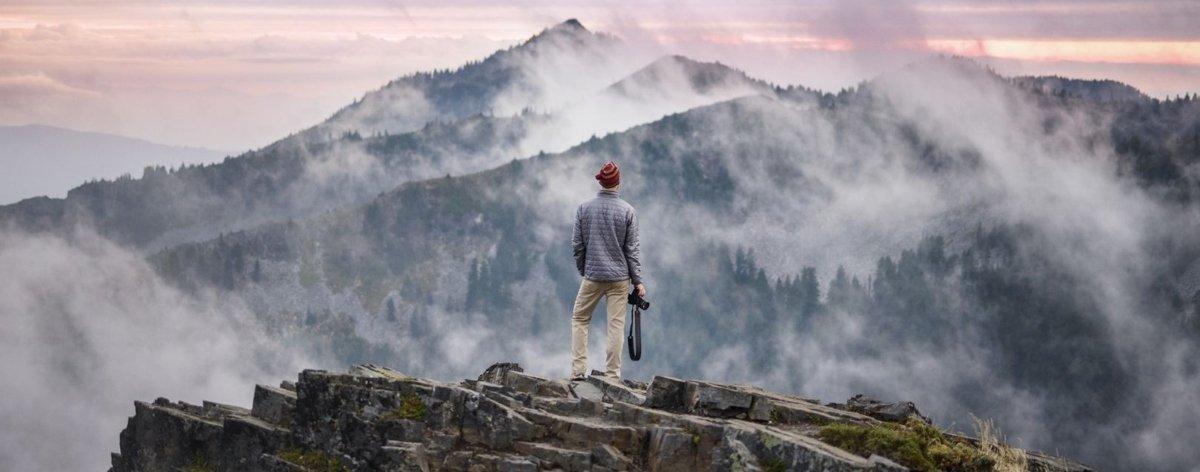Picfair lanza convocatoria para fotógrafos que promuevan la salud mental