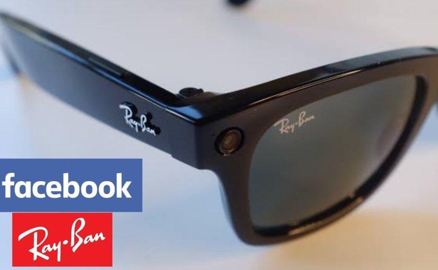 La empresa de lentes lanzará sus nuevos lentes inteligentes