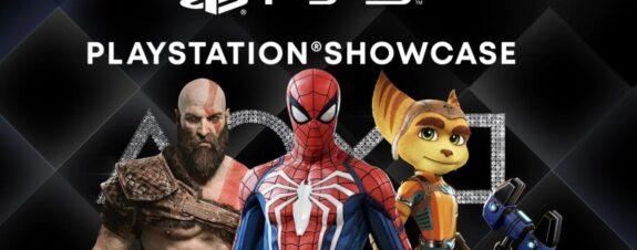 PlayStation Showcase 2021: los avances de Sony para PS5