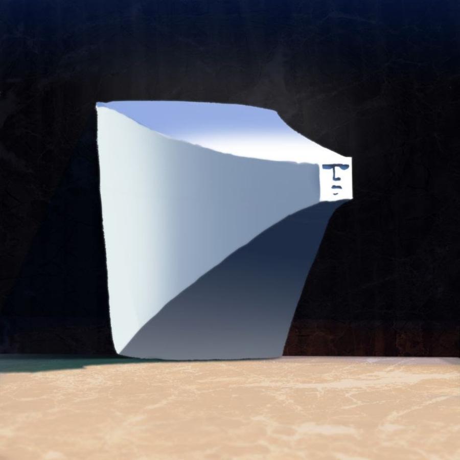 portada del Nuevo sencillo de Ben Daval