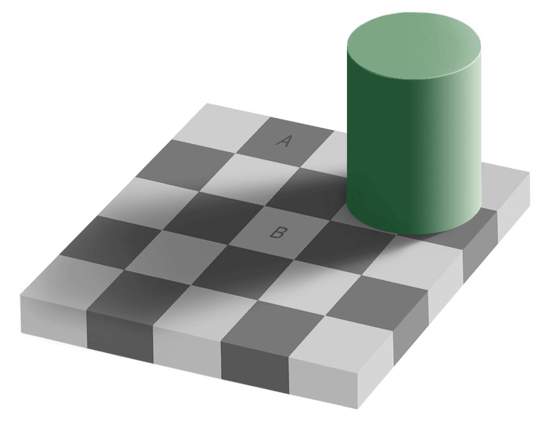 Ilusión óptica