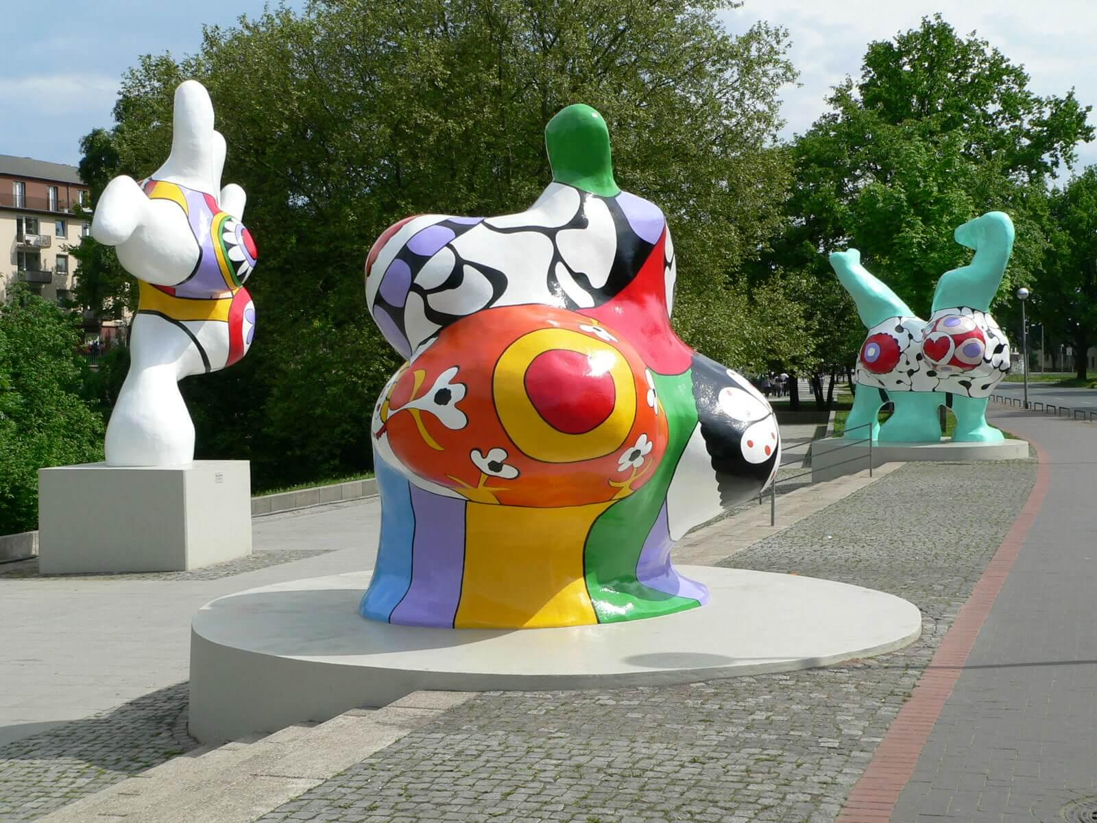 Arte público